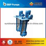 水油溜めポンプか水力の油溜めポンプ