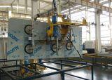 기중기 /Metal 장 취급하거나 진공 기중기 또는 수용량 500kg를 취급하는 강철 플레이트