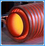 Machine de fréquence moyenne de chauffage par induction de 50/60 hertz de haute performance (JLZ-45)