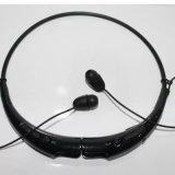 良質の携帯電話のアクセサリのスポーツの無線Bluetoothのイヤホーン