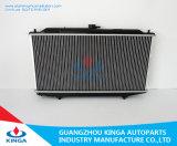 Auto alumínio do carro soldado para o radiador de Honda para OEM 19010-Pm3-901/902