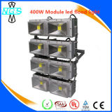 2016 Module novo Floodlight 250W Flood Light