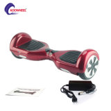 Remote Control를 가진 창고 Abroard Koowheel Electric 2 Wheel Scooter