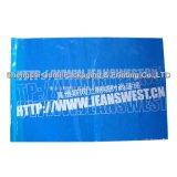 Sacco di plastica della busta (SSQL-PL-E001)