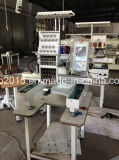 Enige Head Embroidery Machine (GLB/tubulaire borduurwerkmachine)