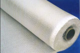 Fiberglass termoresistente Fire Cloth per Safety Protection