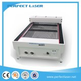 Máquina de estaca do laser do metal de folha da estaca da letra do alfabeto do diodo emissor de luz com bom preço