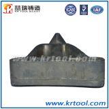 알루미늄 합금 부속을%s 고품질 정밀도 짜기 주물