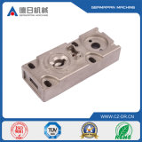 China Aluminium Casting für Door und Window Lock