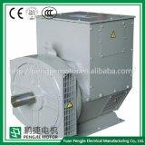 De duurzame 60Hz Alternator van de Generator van 110/220 Volt 5kw