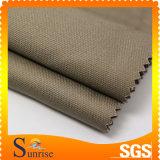 Tessuto 100% del cavo di Bedford del cotone (SRSC 079)