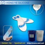 Shoe 안창을%s 최신 Seller Addition Cure Silicone Rubber