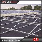 Del supporto parentesi fotovoltaica del supporto rapidamente (GD739)