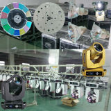 Luz principal móvil de la viga del profesional 230W 7r de China