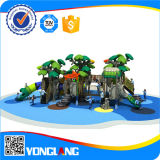 Kind-Park-lustige Spiel-im Freienspielplatz-Gerät (YL-T068)