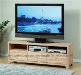 3 nuovi TV Governi dei cassetti per la mobilia del salone (DMBQ027)