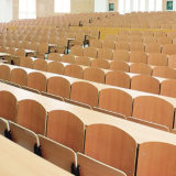 Таблицы и стулы для студентов, стула школы, стула студента, мебели школы, стула амфитеатра стула сетки, тренируя стула, стулов трапа (R-6232)
