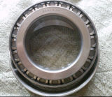 32218jr Bearing or Taper Roller Bearing 32220 for Rolling Mill