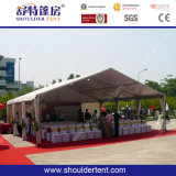 Barraca grande 10X50 do evento (SD-E1125)