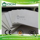 Доска MGO азбеста строительного материала свободно