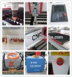 машина плазмы CNC 160A промышленная с Thc