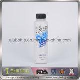多彩なアルミニウムオフセット印刷のスプレーの缶