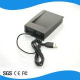 Читатель смарт-карты USB Emid 125kHz