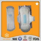 인도 Market에 있는 280mm Super Absorbent Sanitary Napkin
