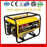 세륨 (SV2500와) 가정 사용을%s 2kw 가솔린 발전기