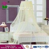 Dekoratives Moskito-Netz für Mädchen-Bett