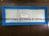 De Filter van de lucht A0010940301 voor Slim
