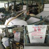 Rollo de Flexo/ Flexographic Printing Machine/ Impresora de Bolsas Tejidas PP