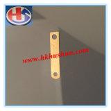 Pièces d'auto estampant les accessoires de matériel de pièces (HS-QP-00028)
