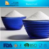 中国-高品質および低価格のサポートサンプルのマンニットの最もよい澱粉の派生物