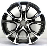 18 인치 Car Auto Parts, 포드를 위한 Replica Alloy Wheel