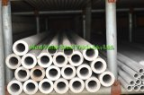 Chemical Industry, Size Can Process를 위한 304h/304L/304 Stainless Steel Pipe