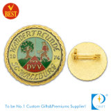 Fourniture Cusotm Souvenir Award Pin Badge