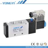 5/3 модулирующих ламп клапана соленоида серии 4V310 дороги 300 пневматических
