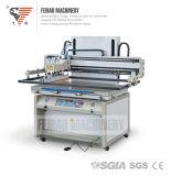Impresora modelo de la pantalla de la elevación horizontal Fb-9060