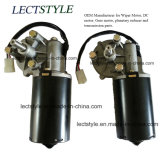 12V/24V 80W 120W elektrischer beeinflussender Pumpen-Außenmotor mit Doga Windschutzscheiben-Wischer-Motor 258.3712.20.00