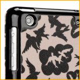 iPad 2/3/4를 위한 Quality 높은 Magnetc PU Tablet Leather Case