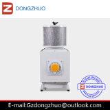 Purificatore industriale della foschia dell'olio dalla fabbrica di Dongzhuo