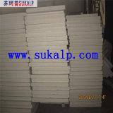 PU-Zwischenlage-Panels für Verkauf