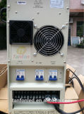 1kw 2kw 3kw с Grid Solar Inverter Charger