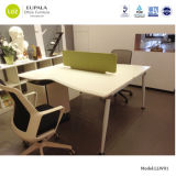 Oficina popular Desks2016 de los muebles de oficinas 2016 popular
