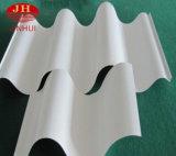 Comitato composito di alluminio per il materiale da costruzione (JH121A)