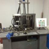 Petit beuglement automatique d'échappement de Dn25-35mm faisant la machine