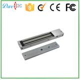 Elektrischer magnetischer Tür-Verschluss der hohe Sicherheits-einzelner Tür-180kg/350lb