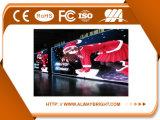 Écran bon marché d'Afficheur LED de la publicité extérieure des prix P8 de la Chine