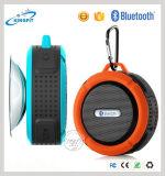 Les meilleurs haut-parleurs imperméables à l'eau sans fil portatifs de vente